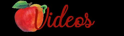 Videos von Christian Falk